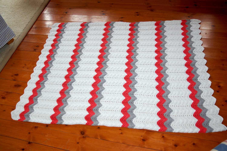 Die Decken | daslieschens