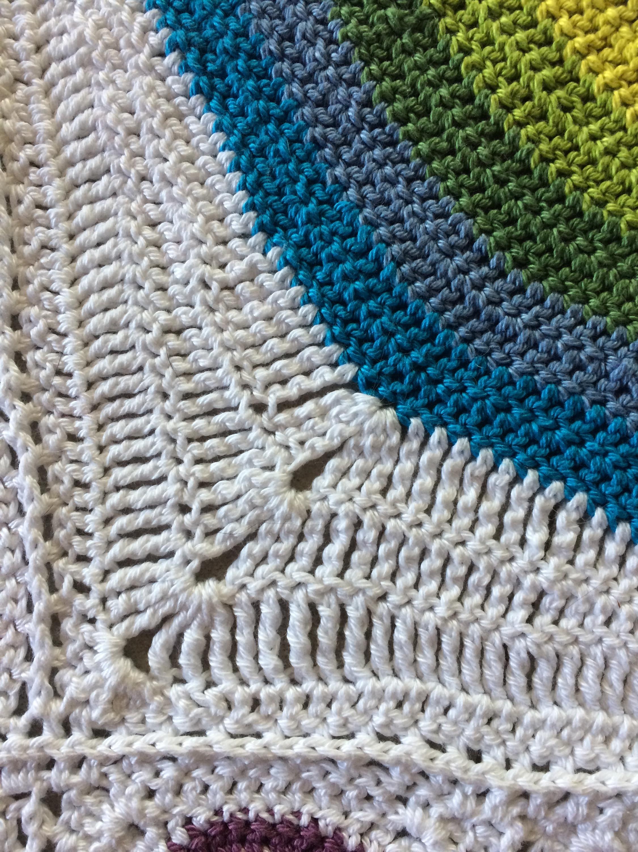 Die Decken Daslieschens